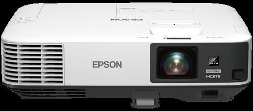 Máy chiếu Epson EB 2140W