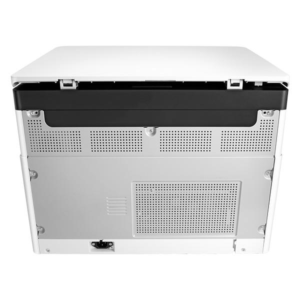 Máy photocopy HP LaserJet MFP M436N (W7U01A)