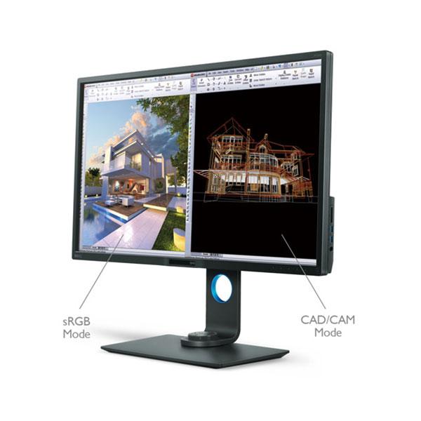 Màn hình BenQ PD3200Q 32Inch 2K QHD IPS