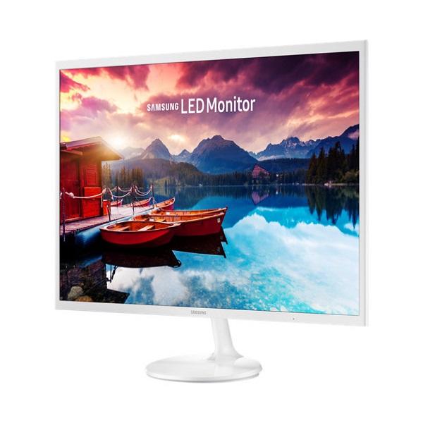 Màn hình Samsung LS32F351FUE 31.5Inch LED