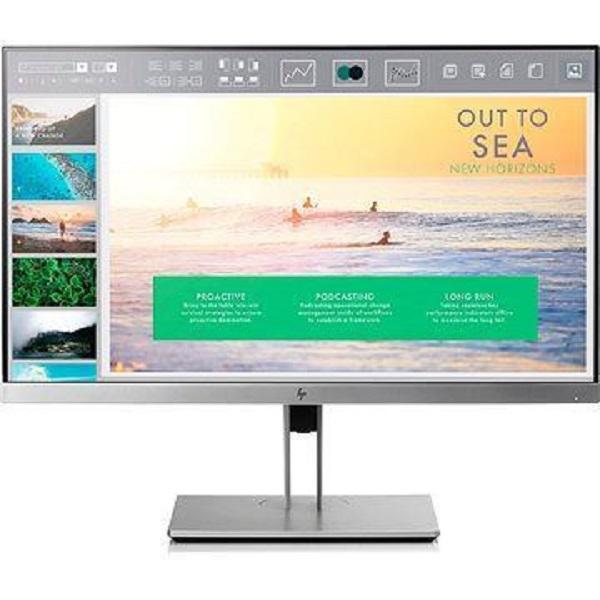 Màn hình HP EliteDisplay E233 1FH46AA 23.0Inch IPS