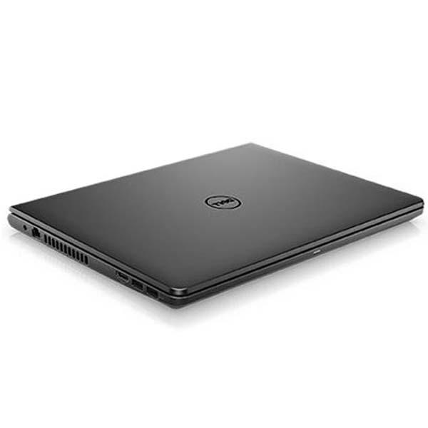 Dell Inspiron 3567-70121525