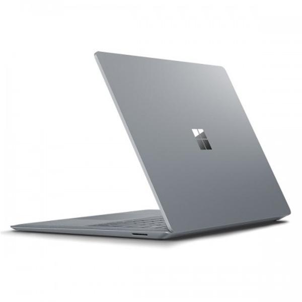 Laptop Microsoft Surface Laptop 256Gb (2017) (Platinum)