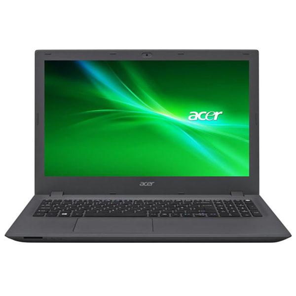 Laptop Acer Aspire E5-575-35M7NX.GLBSV.010 (Grey)- Thiết kế đẹp, mỏng nhẹ hơn
