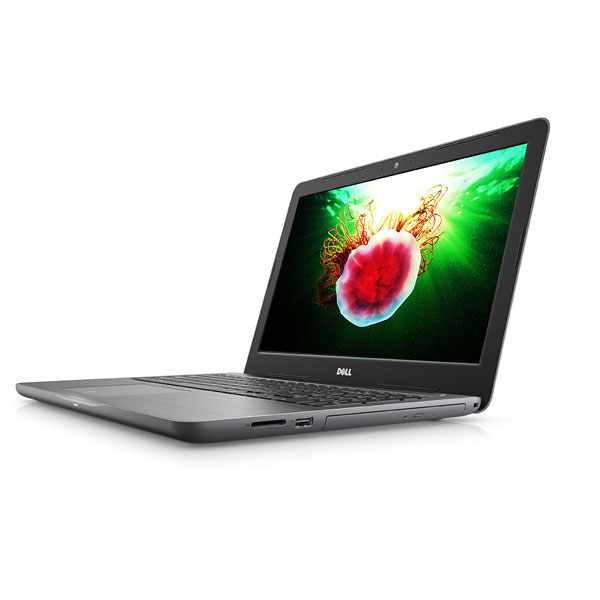 Laptop Dell Inspiron 5567 M5I5384 (Grey)