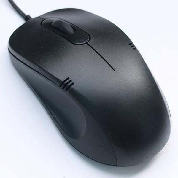 Chuột Eblue EMS645 (USB, có dây)