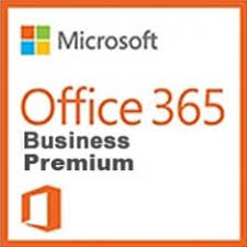 Phần mềm Microsoft Office 365  Business Premium (1 user/ 1 tháng)