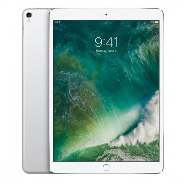 Apple iPad Pro 10.5 Wifi (Silver)- 512Gb/ 10.5Inch/ Wifi
