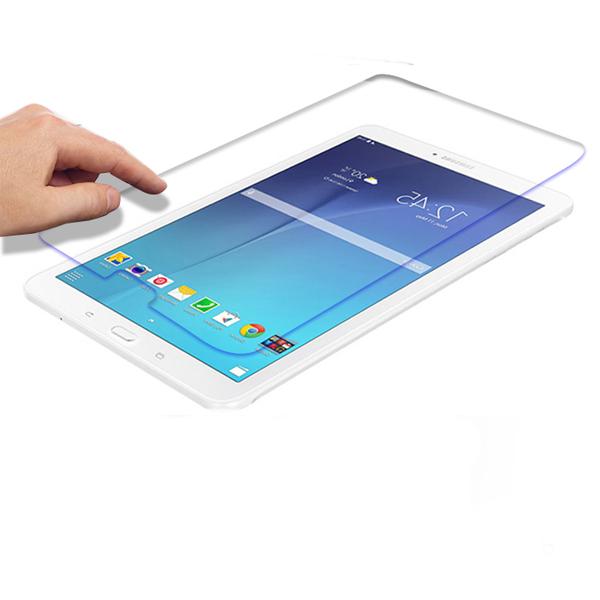 Miếng dán màn hình MTB Cường lực Samsung Galaxy Tab T560/561