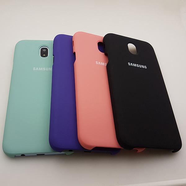 Ốp điện thoại DĐ Samsung J7 Pro