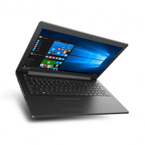 Laptop Lenovo Ideapad 310 15IKB 80TV02FCVN (Black)- Màn full HD, mỏng.