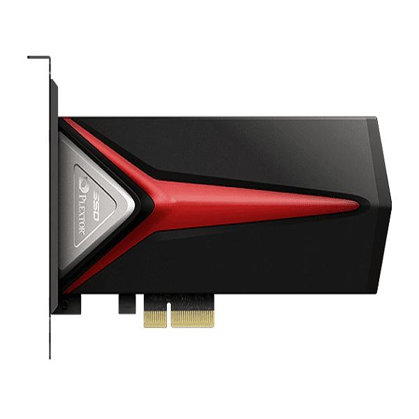 Ổ SSD Plextor PX-1TM8SeY 1Tb PCIE (đọc: 2450MB/s /ghi: 1000MB/s)