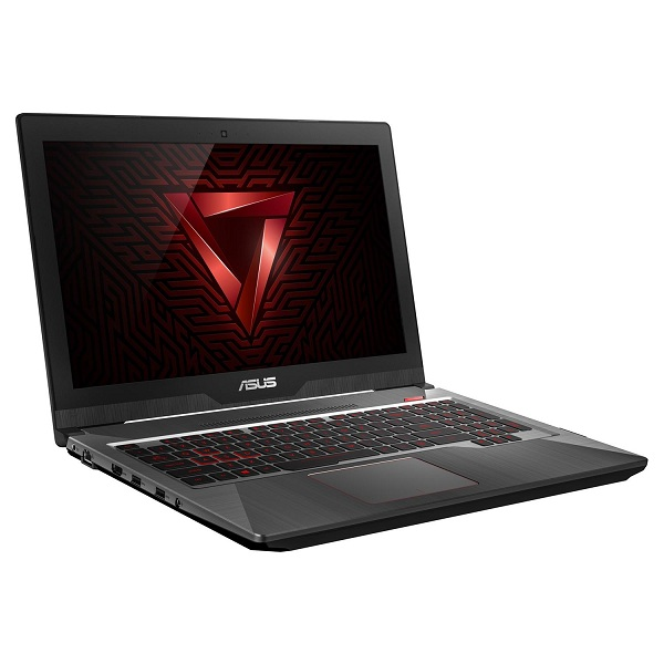 Asus Gaming FX503VD-E4082T