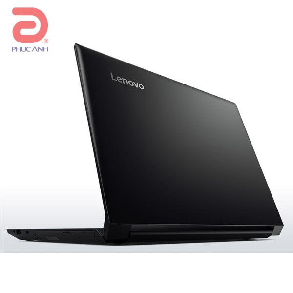 Laptop Lenovo V310 14IKB-80SXA056VNA 4Gb(Black)- Tặng kèm pin zin chính hãng + bảo mật vân tay