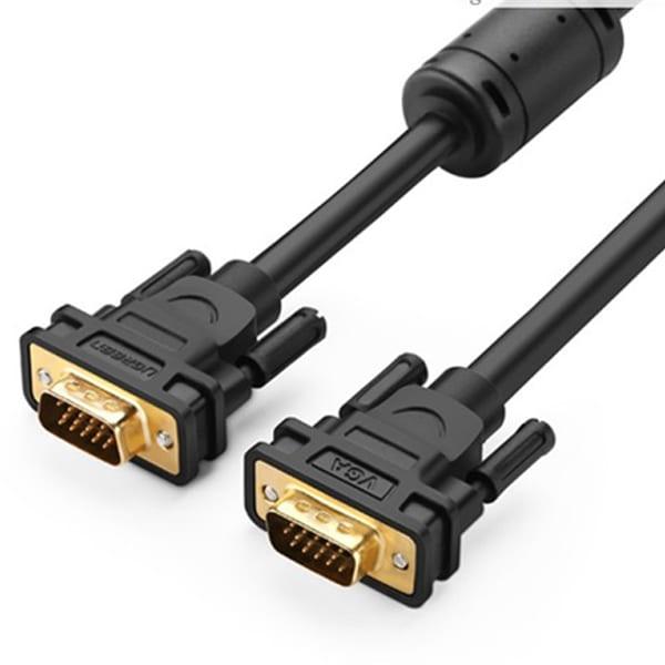 Cáp tín hiệu VGA Ugreen 11631 3M