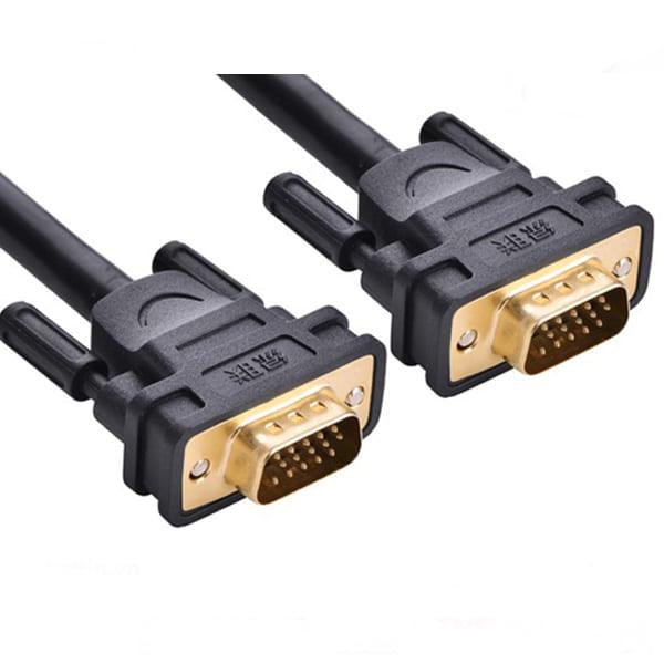 Cáp tín hiệu VGA Ugreen 11632 5M