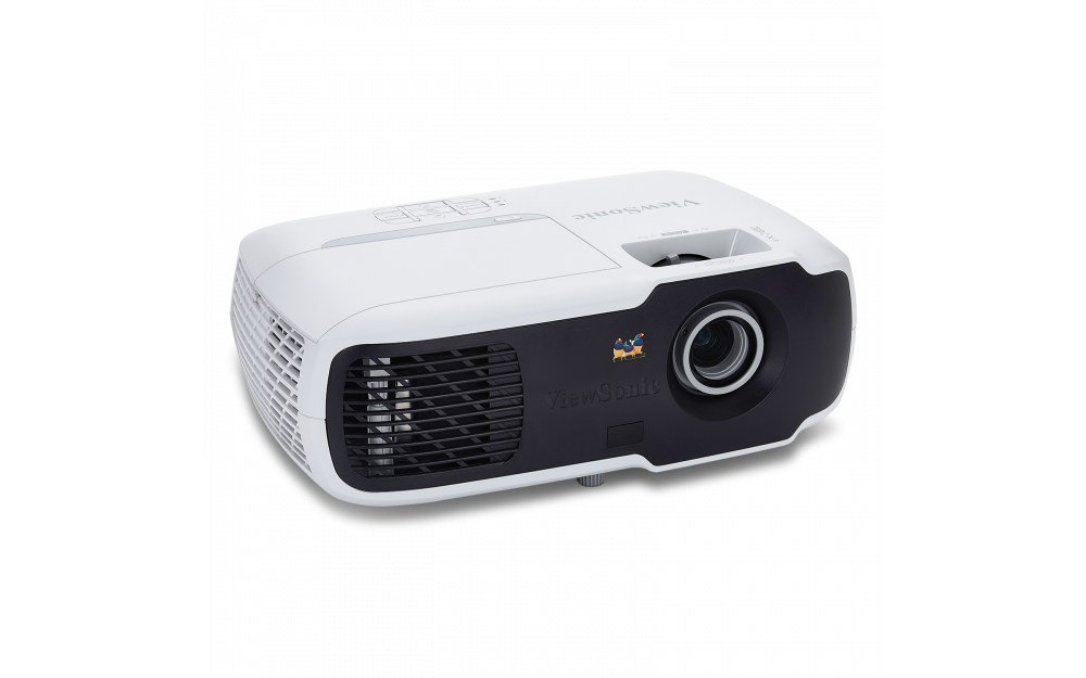 Máy chiếu Viewsonic PA-502X