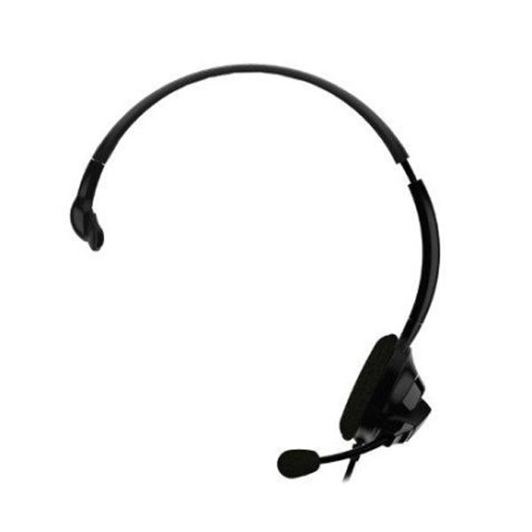 Tai nghe Jabra Ninja MONO (chuẩn USB, 1 tai)