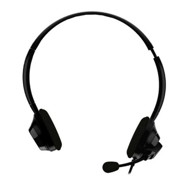 Tai nghe Jabra Ninja Duo (chuẩn QD, 2 tai)