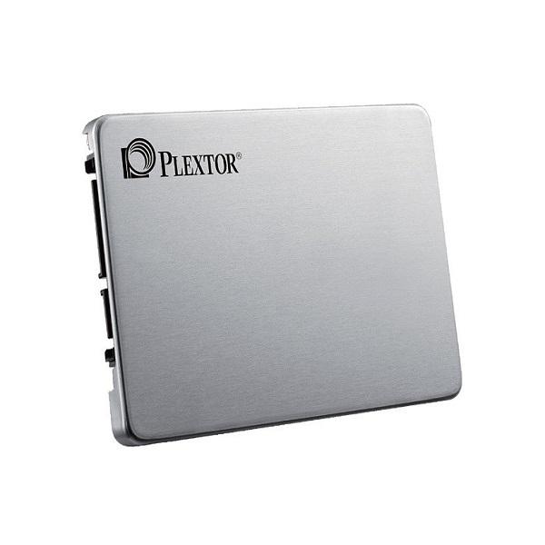 Ổ SSD Plextor PX-256S3 256Gb SATA (đọc: 550MB/s /ghi: 510MB/s)