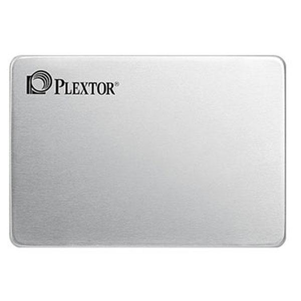 Ổ SSD Plextor PX-128M8VC 128Gb SATA (đọc: 550MB/s /ghi: 520MB/s)
