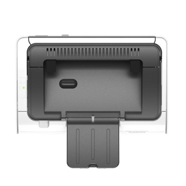 Máy in laser đen trắng HP LaserJet Pro M12A - T0L45A