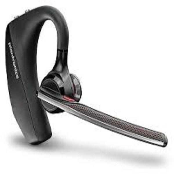 Tai nghe không dây Plantronics Voyager 5200