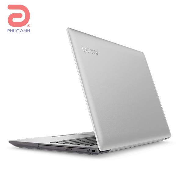 Laptop Lenovo IDP320-81BG009LVN