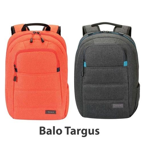 Ba lô Targus