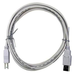 Cáp máy in 3m USB