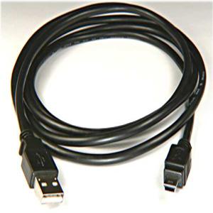 Cáp máy in 10m USB