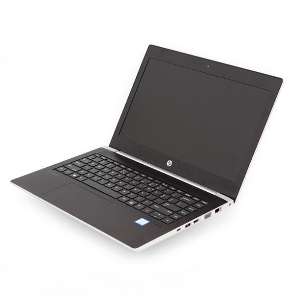 [Image: 31010-laptop-hp-probook-430-g5-1.jpg]