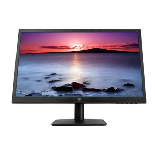Màn hình HP N223V 21.5Inch LED - 1RM23AA