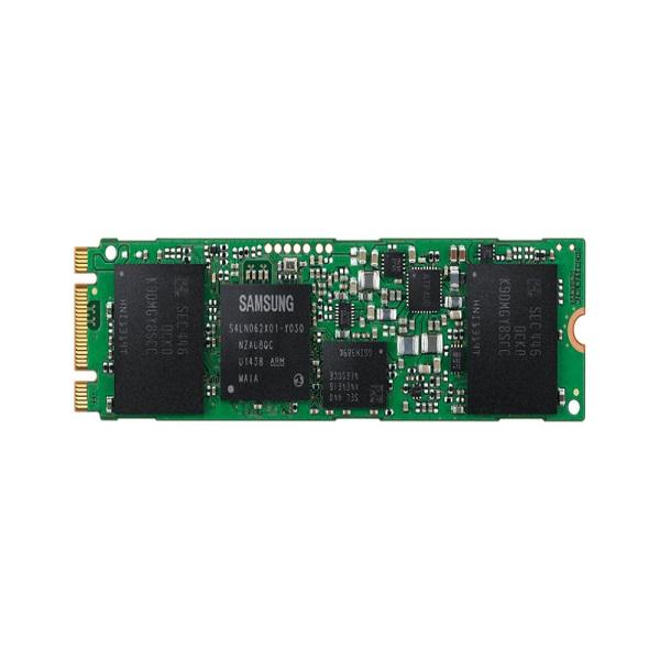 Ổ SSD Samsung 860 Evo 500Gb M2.2280 (đọc: 550MB/s /ghi: 520MB/s)