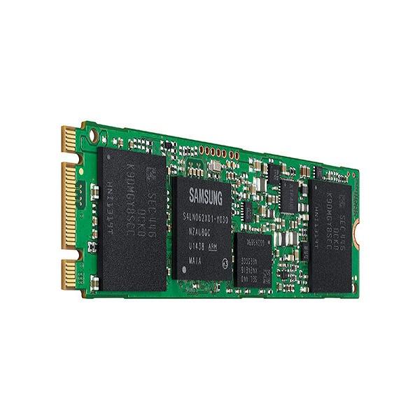 Ổ SSD Samsung 860 Evo 1Tb M2.2280 (đọc: 550MB/s /ghi: 520MB/s)