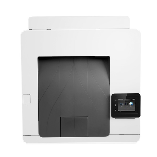 Máy in laser màu HP Color LaserJet Pro M254DW (T6B60A)