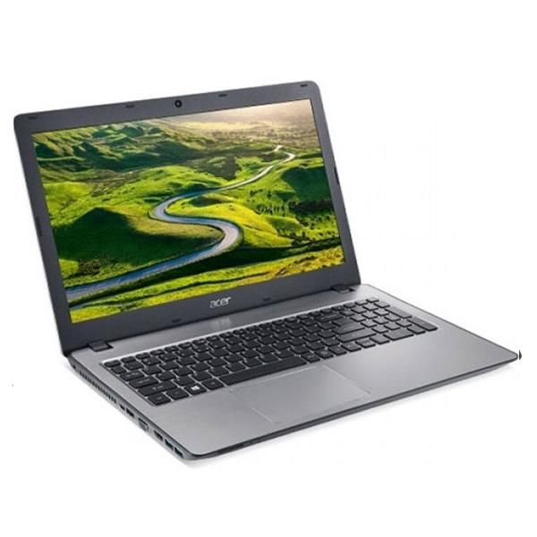 Laptop Acer Aspire A515-51G-55J6 NX.GPDSV.005 (Grey)- Thiết kế đẹp, mỏng nhẹ hơn.