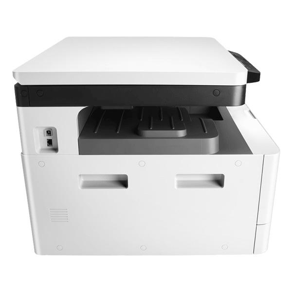 Máy in laser đen trắng HP Đa chức năng MFP M436DN (2KY38A)