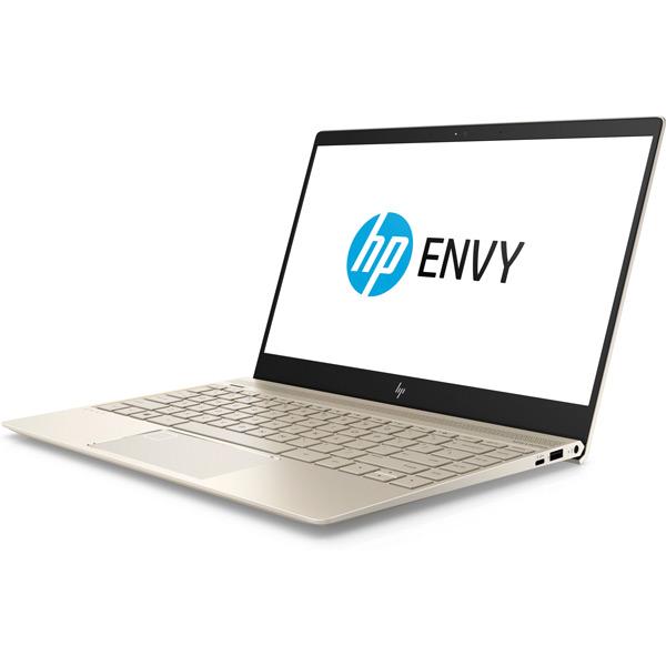 Laptop HP Envy 13-ad159TU 3MR74PA (Gold)
