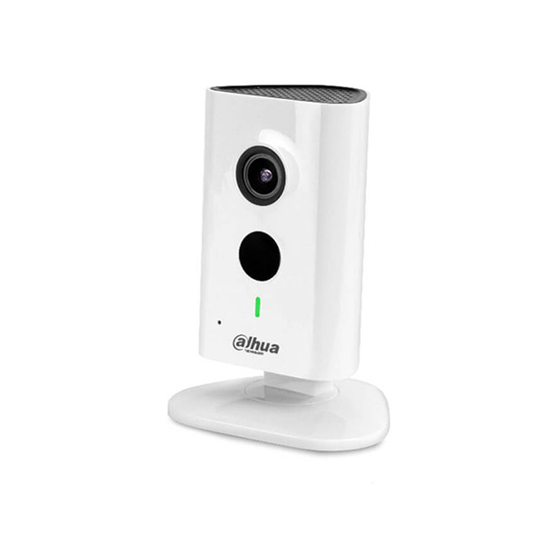Camera quan sát IP wifi Dahua DH-IPC-C35P
