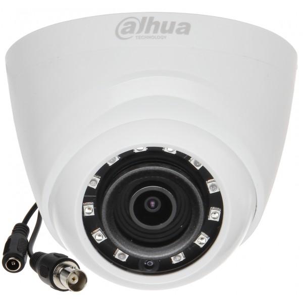 Camera quan sát HDCVI Dahua DH-HAC-HDW1200RP-S3 hinh 1