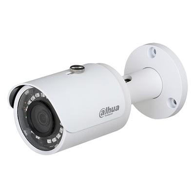 Camera ngoài trời HDCVI Dahua DH-HAC-HFW1000SP-S3
