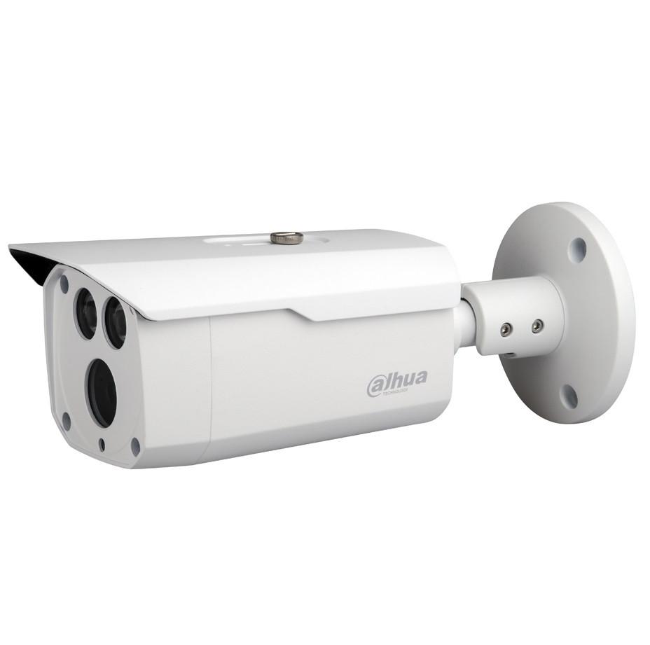Camera ngoài trời HDCVI Dahua DH-HAC-HFW1200DP-S3