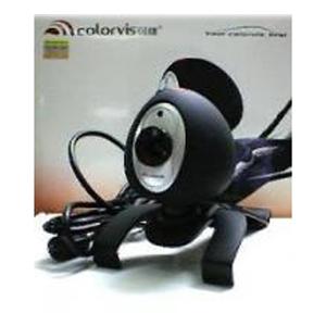 Webcam Colorvis ND5