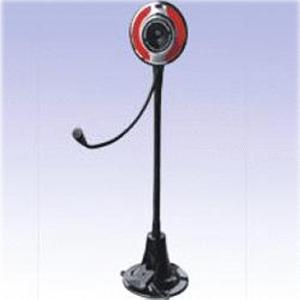 Webcam Colorvis ND8