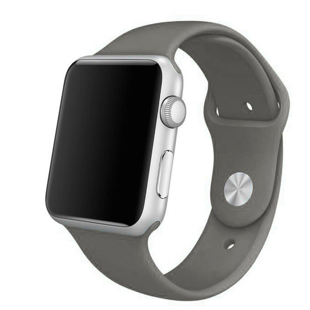 Đồng hồ Apple Watch Serie3 42mm-Gray