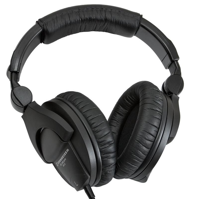 Tai nghe Sennheiser HD280 Pro