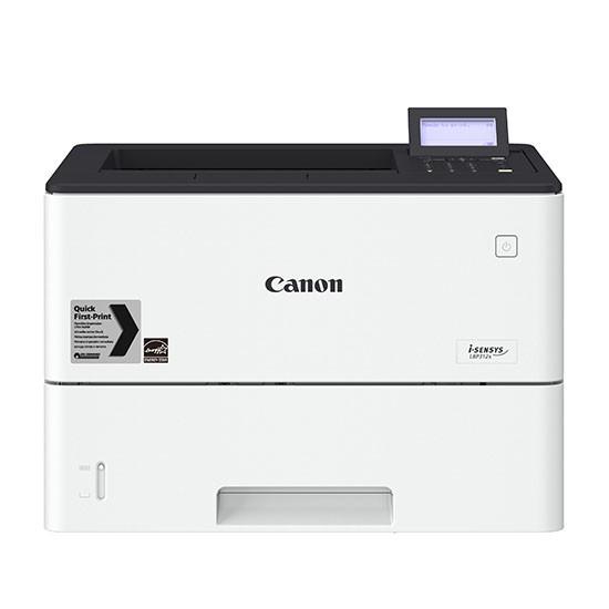 Máy in laser đen trắng Canon LBP 312X