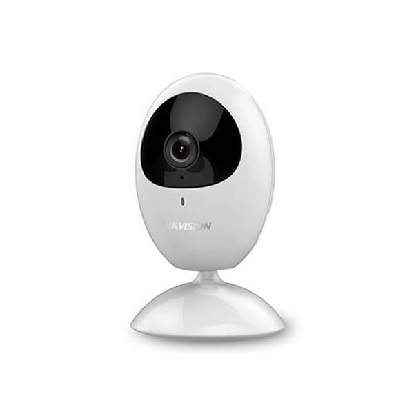 Camera quan sát IP wifi Hikvison Cube DS-2CV2U21FD-IW