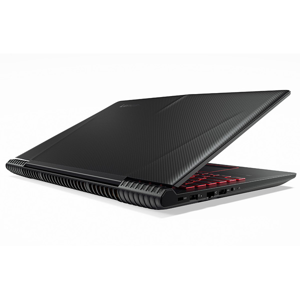 Laptop Lenovo Legion Gaming Y520-15IKBN-80WK01GEVN (Black)